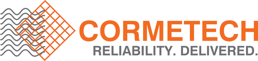 logo Cormetech
