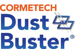 CORMETECH DUSTBUSTER SCR Catalyst