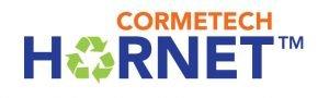 CORMETECH HORNET SCR Catalyst