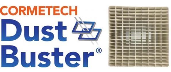 DustBuster SCR Catalyst